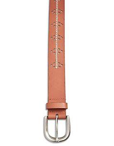 Belts for Women | Lucky Brand