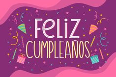 Happy Birthday Wallpaper, Happy Birthday Me, Birthday Wishes, Birthday Cards, Hbd Quotes, Happy B Day, Lettering Design, Birthday Quotes, Diy Cards