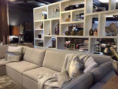| Passe Partout Furniture