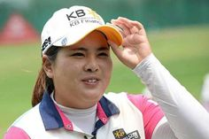 KAPOLEI (AFP) - Dunya News - Golf: Park resumes quest for first win of 2014 Park won six titles in 2013, including the first three major championships of the year.  South Korea s Park In-Bee hopes to celebrate a year atop the women s golf world rankings with her first victory of 2014 in the LPGA Lotte Championship this week. #Sports
