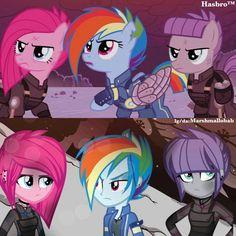 My Little Pony Equestria, Twilight Equestria Girl, Equestria Girls, Powerpuff Girls, My Little Pony Comic, My Little Pony Drawing, My Little Pony Pictures, Rainbow Dash, Filles Equestria