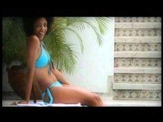 GUAYACAN ORQUESTA-  Extraño Tu Amor [VIDEO OFICIAL] (+lista de reproducc...