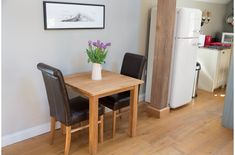 34 Best Kitchen Tables For Small Spaces Images New Kitchen Small