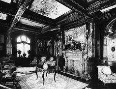 File:Grand salon, Résidence Oscar Dufresne.jpg