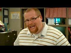 Teacher Tipster (Hallway Song This guy kills me! Love the original Hallway Song too. Classroom Procedures, Classroom Tools, Classroom Behavior, School Classroom, School Teacher, Classroom Organization, Classroom Management, Classroom Ideas, Class Management