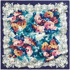 Pierre Cardin Eşarp 2013-14 Sonbahar / Kış Koleksiyonu --- Pierre Cardin Scarf Fall/Winter 2013-14 Desen Kodu : 5941 #scarf #pierrecardin #aker #esarp #hijab #fashion #silk #scarves #paris #moda #vogue #tesettur #model #mode #style #pattern #babushka #kerchief #shawl #wrapper #trend #aker #akeresarp #pierrecardinscarf #FW #2013FW #fallwinter