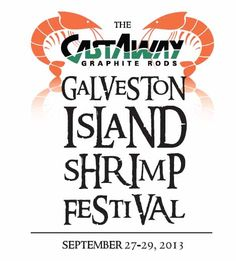 The Galveston Island Shrimp Festival made Texas Monthly's Six Must-Attend Events list! Don't miss the festivities today and tomorrow! http://www.texasmonthly.com/story/six-must-attend-events-sept-28-oct-4?utm_source=Sailthru&utm_medium=email&utm_term=Drop%20Everything%20List&utm_campaign=Drop%20Everything%20V2&utm_content=B