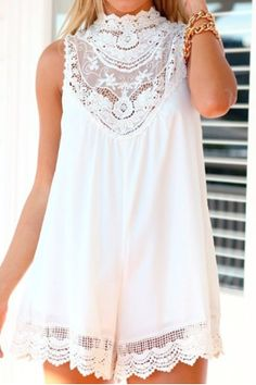 lace lace & more lace http://www.trendsgal.com/p/wholesale-product-1168330.html?lkid=1859