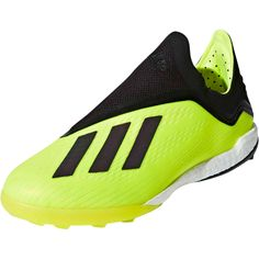 81cd939cf Football Boots · Get these shoes form SoccerPro.com now! Turf Shoes
