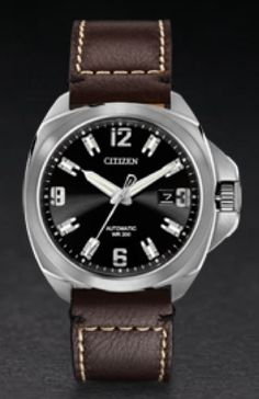 20edddebfc3 82 Best Citizen Signature Watches images