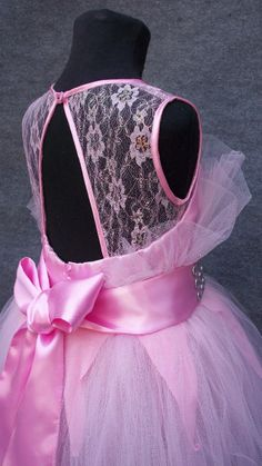 vestido-violetta-del-clip-como-quieres-que-te-quiera-6191-MLA5031442356_092013-F.jpg (675×1200)