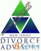 HIGH STATUS DIVORCEE DIVORCEE 09815479922 MATRIMONIAL SERVICES INDIA & ABROAD