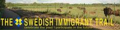 Om emigranternas historia