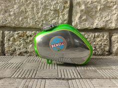 """Serbatoio Benelli """"GOBLIN EDITION"""""""