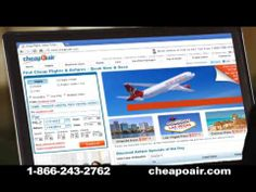 Chaos Search Less And Travel More With CheapOair The Best Prices Are Guaranteed