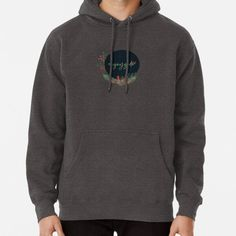 Engayged - wedding sweatshirt for gay, lesbian, queer, lgbtq+, engagement announcement. For the holidays and all holigays with a little Christmas design of greenery leaves and mistletoe. Pullover, Fleece Hoodie, Bear Silhouette, Get Loose, Beautiful Moments, Hoodies, Sweatshirts, Chiffon Tops, Classic T Shirts
