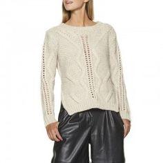 Vermont Green Envy   Women s casual contemporary modern clothes fe88ece64