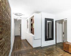 Kis lakás berendezése öteletesen  |  5 1 fergetes megoldás