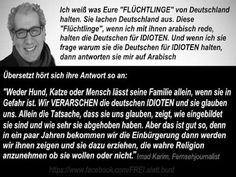 Deutsche Wiedervereinigung nach 28 Jahren dank Maas endlich vollständig errei...