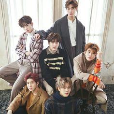 Dream Part 02 era Astro Boy, K Pop, Park Jin Woo, Astro Wallpaper, Kdrama, Lee Dong Min, Fanfiction, Cha Eun Woo Astro, Sanha