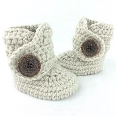 Cashmere - Raspberriez soft soled baby shoes Baby shoes - baby shower gifts -- new baby gift - baby clothing - gifts under $30 - gifts under $50 - pregnacy announcement #Newborngifts, #newborn #baby #babyboy, #babygirl, #genderneutral #genderreveal, #babyclothes, #handmade, #shopsmall, #organicbaby, #cutebabyclothes #babyshoes #babyboots #tweed #handmadebabyclothes #bohobaby #mountainbaby #washingtonbaby #oregonbaby #pnwbaby #eastcoastbaby #westcoastbaby #trendybaby #momblogger #mommyblogger