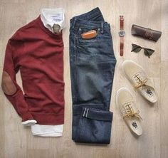 FANCY SALE:  Men's clothing subscription box. Stitch fix a personal styling service. 2016 men's fashion trends. Only $20 a fix! Click pic to find out more...  (Click on photo to see more ...)
