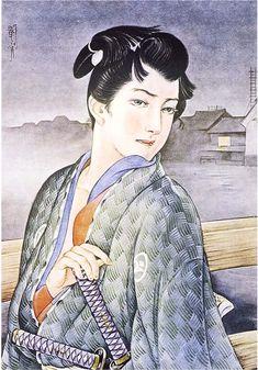 Kasho Takagatake