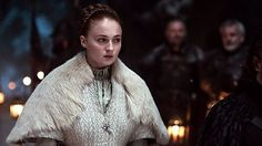 Game of Thrones Viewer's Guide - Season 5, Episode 6