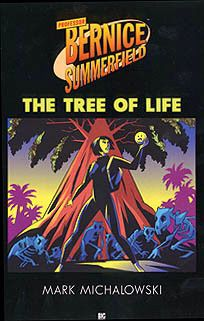 7). The Tree of Life