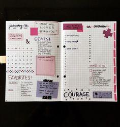 notebook and school afbeelding