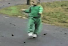 10 Best Friday Funny GIFs