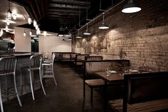 brewery tasting room | Brewery and Tasting Room Design and Layout