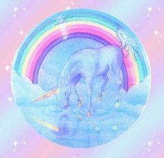 Um sonho ~ . . . #unicorn #unicornio #unicórnio #iloveunicorns #realunicorn #unicornsarereal #instaunicorn #instaunicornio #unicornlover #unicornlove #poster #kawaii #fofo #cute #sonhos #dream #like #instalike #instagood #likeme #likeforlike #like4like #likeever #likeeverything #follow #sigame #siga #segue #meuarcoirisdeunicornio