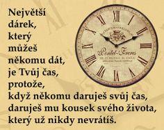 #citat #čas