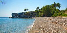 Kassandra, Halkidiki, Grecia Water, Outdoor, Gripe Water, Outdoors, Outdoor Games, The Great Outdoors