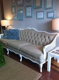 Image result for reupholster  victorian couch