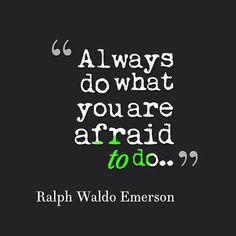 Always. #quote #socialmedia #brand #business #comfortzone #blogger #motivation #goodmorning #success #work #blog #life #create #girlboss #bossbabe #boss #entrepreneur #goals #ambition #focus #driven #instaquote #instagram #inspire #motivate