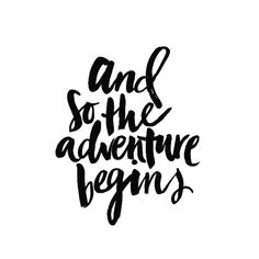 ��And so the adventures begins.. NYN EVENTS Weddings #ido  #eventsontheroad #nynevents #nyneventsweddings #nyneventstravel #nyneventsglamsquad #bridalfashion #bridalstyle #brides #eventplanners #sayyestothedress http://gelinshop.com/ipost/1515312290038920614/?code=BUHeH_TjbWm