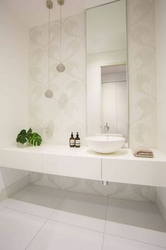 Image result for inspirational. bathroom.ideaS