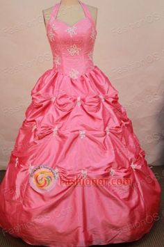http://www.fashionor.com/The-Most-Popular-Quinceanera-Dresses-c-37.html  Discount Sites Quinceneara dresses  Discount Sites Quinceneara dresses  Discount Sites Quinceneara dresses