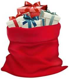 This PNG image was uploaded on February am by user: hackerboy_jh and is about Art Christmas, Bag, Birthday, Child, Christmas. Christmas Frames, Father Christmas, Christmas Gift Tags, Xmas Cards, Merry Christmas, Christmas Presents, Christmas Diy, Christmas Cartoons, Christmas Clipart