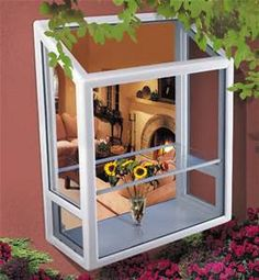 Greenhouse Windows For Kitchen   Avast Yahoo Image Search Results