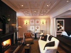Eichardt's Private Hotel & Lakefront Apartments Queenstown, New Zealand