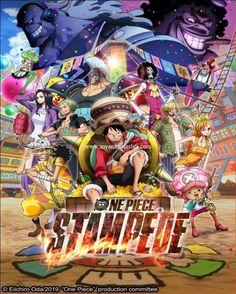 anime filme deutsch stream kostenlos