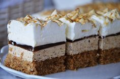 Bread Cake, Easter Recipes, Sweet Recipes, Ale, Cheesecake, Food And Drink, Tasty, Sweets, Cookies