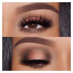 New Trends of 2017 Colorful Eye Makeup Best Products for Colorful Eye... ❤ liked on Polyvore featuring beauty products, makeup and eye makeup