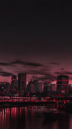 Wallpaper city, night, panorama - Pin This 2160x3840 Wallpaper, Tumblr Wallpaper, Aesthetic Iphone Wallpaper, Wallpaper Quotes, Aesthetic Wallpapers, Wallpapers Android, Cute Wallpapers, Phone Backgrounds, Wallpaper Backgrounds