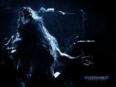 Underworld Awakening Werewolf