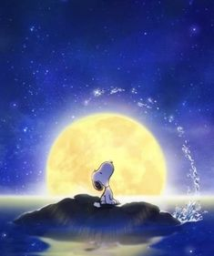 Evening Snoopy, the Snoopy universe Charlie Brown Y Snoopy, Snoopy Love, Snoopy And Woodstock, Images Snoopy, Snoopy Pictures, Peanuts Cartoon, Peanuts Snoopy, Snoopy Wallpaper, Disney Wallpaper