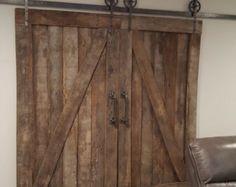 distressed barn wood – Etsy